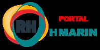 portalhmarin.com.br