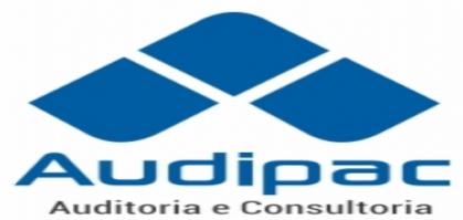 Audipac