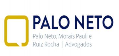Palo Neto