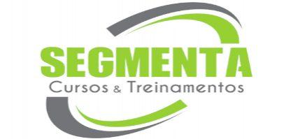 segmenta-cursos3