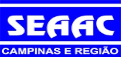 logo_seaac