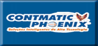 publicidade_home_contmatic